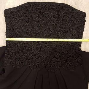 Joan Leslie Dresses - Joan Leslie Evenings Vintage dress
